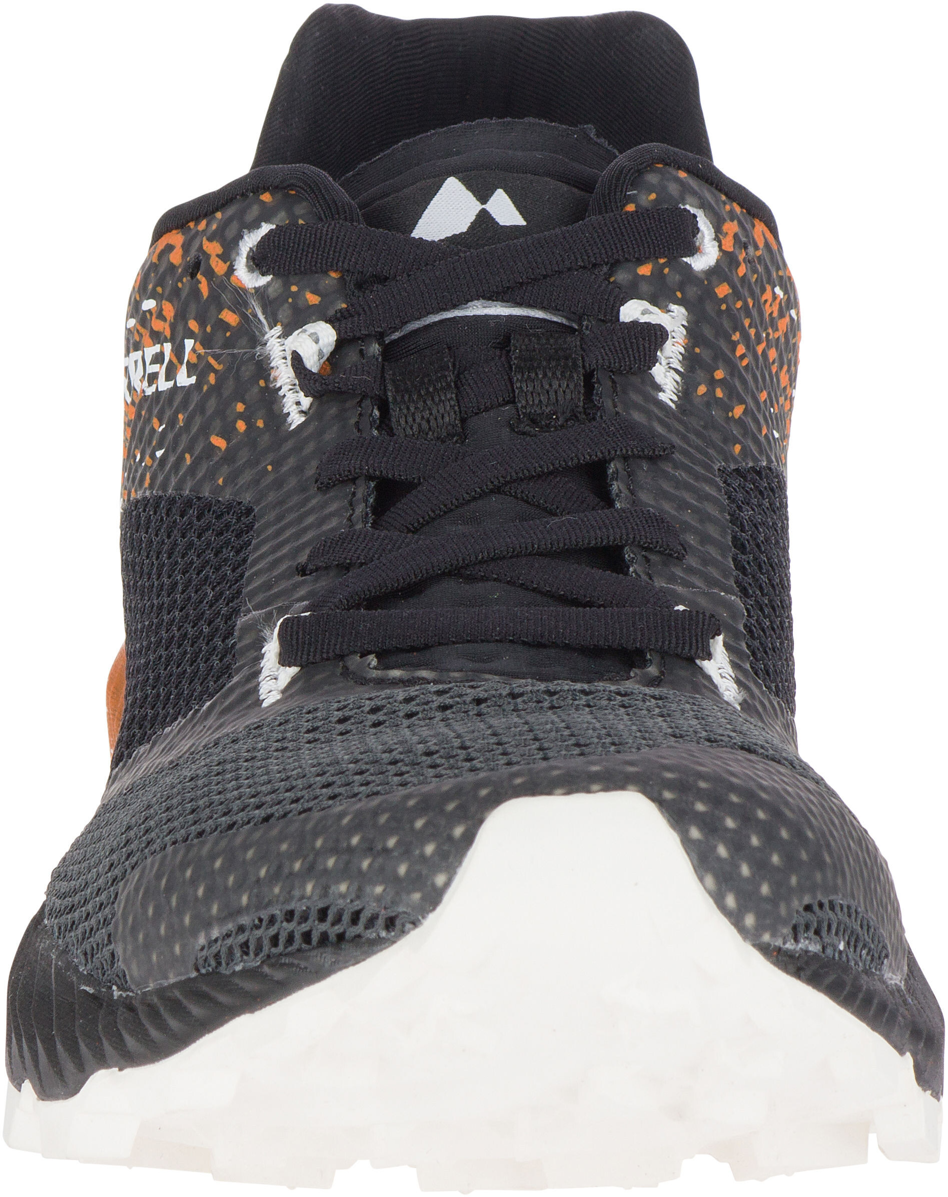 dd377d69265 Merrell M s All Out Crush Tough Mudder 2 Shoes Tm Orange - addnature.com